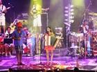 Bloco das Muriçocas terá 10 trios e oito palcos em João Pessoa