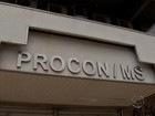 Consumidores de MS denunciam 'Black Fraude' ao Procon