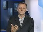 Tem Notícias entrevista Pedro Bigardi, prefeito eleito de Jundiaí, SP