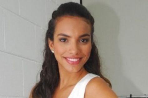 Gabriela Moreira (Foto: Divulgação)