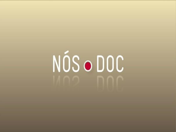 Nós.doc: envie sua história pra gente!; Como Será? (Foto: Globo)