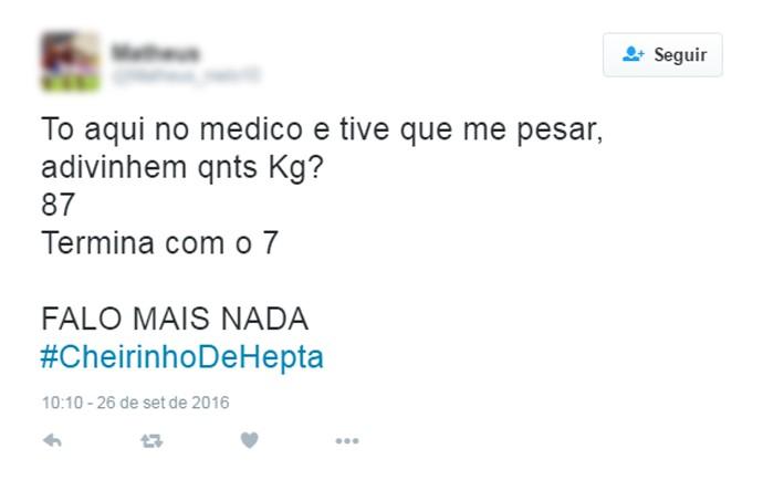 Twitter_Cheiro_de_hepta_08 (Foto: EDITORIA DE ARTE)