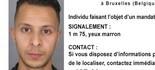 Suspeitos dos atentados são franceses; veja (France)