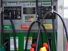 Aumento do etanol atrapalha queda da gasolina e do diesel na Serra do RJ