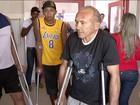 Cirurgias atrasadas viram caso de polícia em hospital no Tocantins