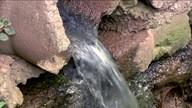 Programa Córrego Limpo ajuda a recuperar as águas dos rios de SP