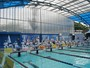 Delegações olímpicas chegam a Santos na próxima semana