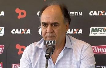 """Marcelo Oliveira é o convidado do """"Bem, Amigos!"""" desta segunda"""