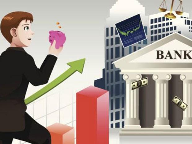 Alguns negócios são baratos porque escondem dívidas ou situações complicadas. Outros são oportunidades únicas. (Foto: Thinkstock)