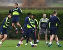 Classificados, Arsenal, PSG, Atlético e Bayern lutam por liderança nos grupos