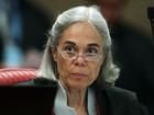 TSE indica ministra Maria Thereza relatora da ação de cassação de Dilma