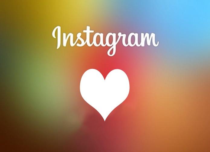 Instagram (Foto: Arte/TechTudo)
