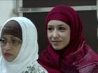 Em dez anos, número de muçulmanos no Brasil atinge 1,5 milhão