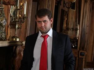 Empresário Ilan Schor está em prisão domiciliar após suspeita de ter montado esquema  (Foto: Wikipedia)