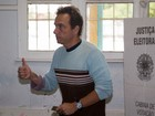 Dr. Aluízio, do PMDB, é reeleito para a Prefeitura de Macaé, no RJ