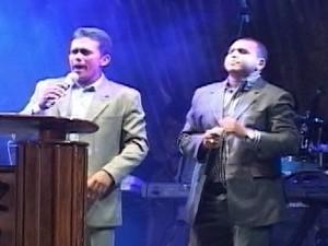Mistura de gêneros musicais promete atrair público à Orla de Santarém