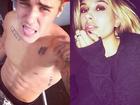 Justin Bieber estaria namorando Hailey Baldwin, diz agência