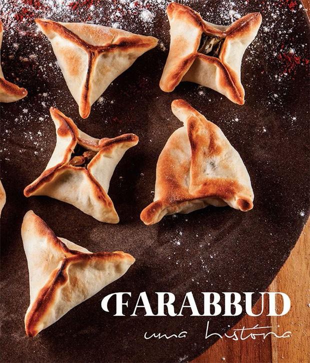 Aprenda a receita de tabule do restaurante Farabbud (Foto: Caio Ferrari)