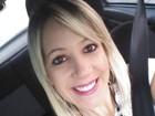 Ex-marido é detido por morte de estudante dentro de casa em SP
