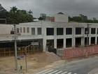 Odebrecht teria comprado nova sede do Instituto Lula, aponta laudo da PF