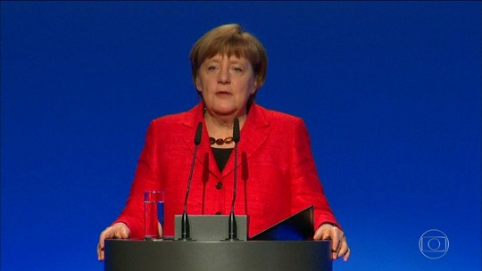Líderes europeus comemoram derrota da extrema-direita na Holanda