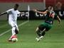 América-MG vence por 1 a 0, reacende esperança e esfria planos do Botafogo