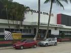 Suspeito de fornecer arma que matou turista em Ilhabela é preso