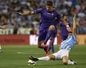 Fiorentina vence dois amistosos contra adversários espanhóis em 24 horas