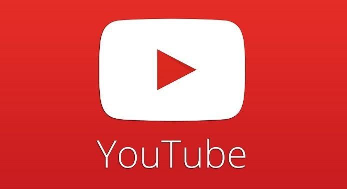 Como encontrar vídeos gravados em 360 graus no YouTube (Foto: Divulgação/YouTube)