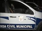 Tentativa de sequestro termina com perseguição e tiroteio em Cerquilho