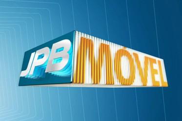 TV Cabo Branco lança projeto JPB Móvel (Foto: Divulgação)