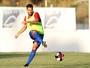 Com Marco Antonio e desfalques, Dado monta time titular do Náutico