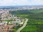 Vale e região bragantina têm 2,8 milhões de habitantes, diz IBGE