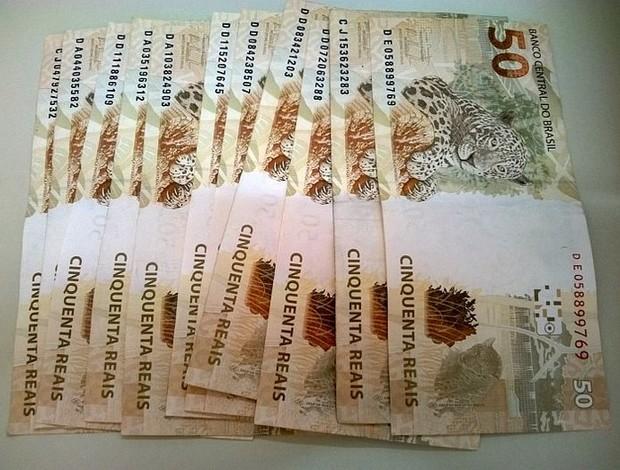 Blog Torcida Coritiba - dinheiro