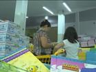 Procons da PB alertam sobre itens proibidos na lista de material escolar