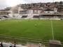 Social vence Minas Boca por 2 a 0, mas não disputará hexagonal
