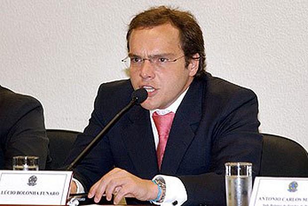Delator confirma que Temer e Eduardo Cunha tramaram queda de Dilma 'diariamente'