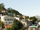 Festival debate desenvolvimento e ações culturais nos morros de Santos