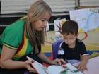 Curso de contação de histórias tem inscrições abertas em Arcoverde, PE