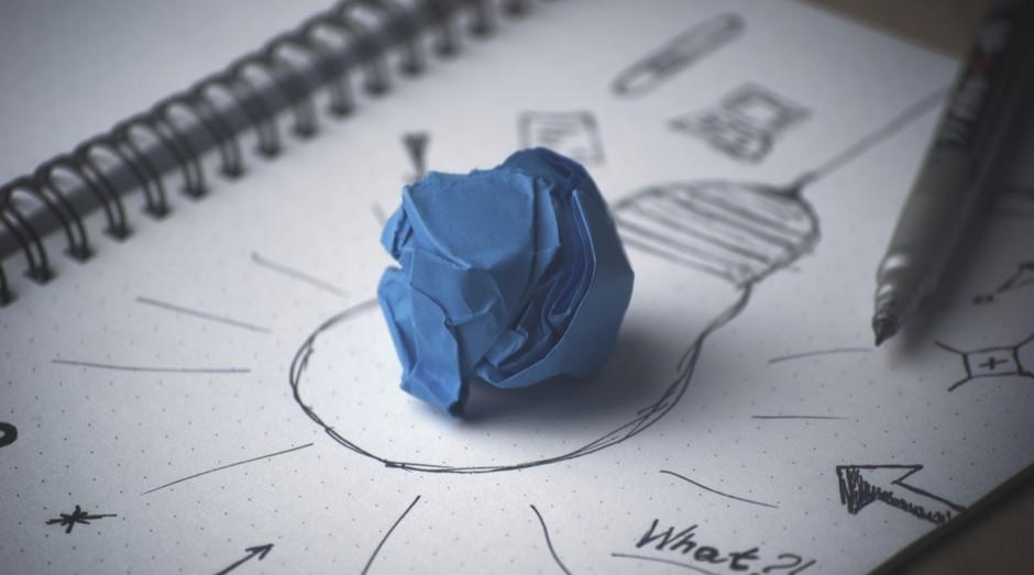 Para consultor do Sebrae-SP, boas ideias devem ser compartilhadas (Foto: Pexels)