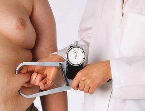 euatleta info obesidade (Foto: Editoria de Arte / GLOBOESPORTE.COM)