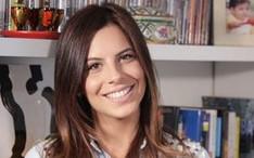 Fotos, vídeos e notícias de Rubia Baricelli