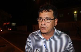 Metade dos times do Piauiense ainda não anunciou nomes para 2017