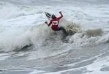 Guaruj� recebe etapa do Campeonato Paulista de Surfe neste fim de semana