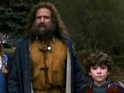 Os melhores filmes de Robin Williams, diretamente da 'Sessão da Tarde'