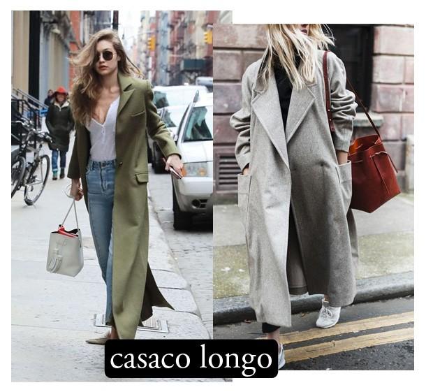 casaco longo (Foto: Divulgação)