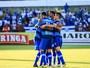 CSA enfrenta o Ituano-SP por vaga  na Série C e faz primeiro jogo fora