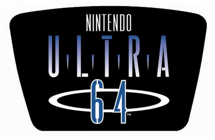 Nome foi mudado depois de problemas com a Konami (Foto: Reprodução/Reddit)