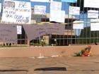 Abandonada, casa de menino morto no RS vira 'santuário' de homenagens