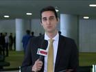 Senado entrega prêmio Roberto Marinho de Mérito Jornalístico